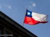 Chile ski trip