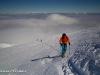 Chile ski trip: Osorno volcano