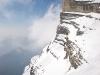 Location: Pelmo, Dolomites - Rider: Andrea Oberbacher