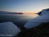 Iceland ski trip