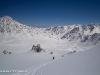 Kazakhstan ski trip
