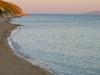 Avithos Beach, Kefalonia