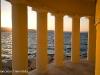Ag. Theodoroi (Argostoli lighthouse), Kefalonia