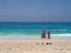 Petani beach, Kefalonia