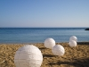 Vatsa beach, Kefalonia