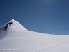 Monte Rosa tour, Punta Parrot 4432 m