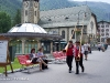 Monte Rosa tour, Zermatt