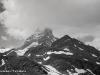 Monte Rosa tour, Matterhorn
