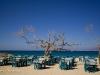 Naxos Island, Greece