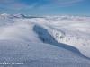 Norway ski trip