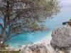 Sardinia 2017