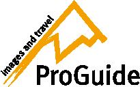 ProGuide